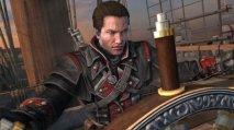 Assassin's Creed: Rogue - Immagine 3