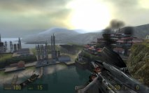 Half Life 2 - Immagine 3