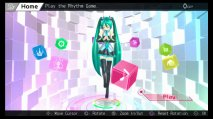 Hatsune Miku: Project DIVA F 2nd - Immagine 1