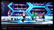 Hatsune Miku: Project DIVA F 2nd - Immagine 3