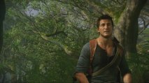 Uncharted 4: Fine di un Ladro - Immagine 2