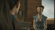 Game of Thrones Episode 1: Iron From Ice - Immagine 3