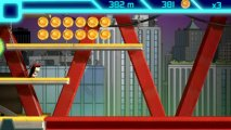 LittleBigPlanet PS Vita Marvel Super Hero Edition - Immagine 5
