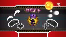LittleBigPlanet PS Vita Marvel Super Hero Edition - Immagine 6