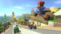 Il 2014 di Nintendo - Immagine 3