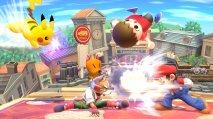 Il 2014 di Nintendo - Immagine 4
