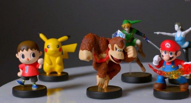 Il 2014 di Nintendo - Immagine 1