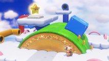 Captain Toad: Treasure Tracker - Immagine 3