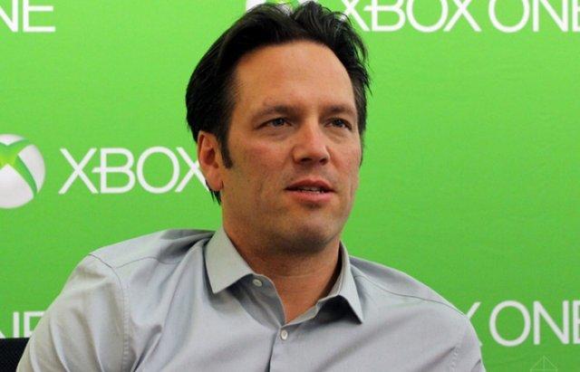 Il 2014 di Xbox - Immagine 4