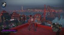 Il 2014 di PlayStation - Immagine 5