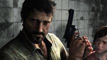 Il 2014 di PlayStation - Immagine 7