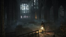 Assassin's Creed Unity: Dead Kings - Immagine 2