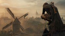 Assassin's Creed Unity: Dead Kings - Immagine 4