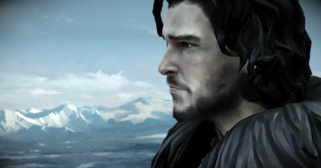Game of Thrones Episode 2: The Lost Lords - Immagine 4