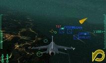 Ace Combat: Assault Horizon Legacy + - Immagine 1