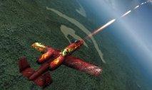 Ace Combat: Assault Horizon Legacy + - Immagine 6