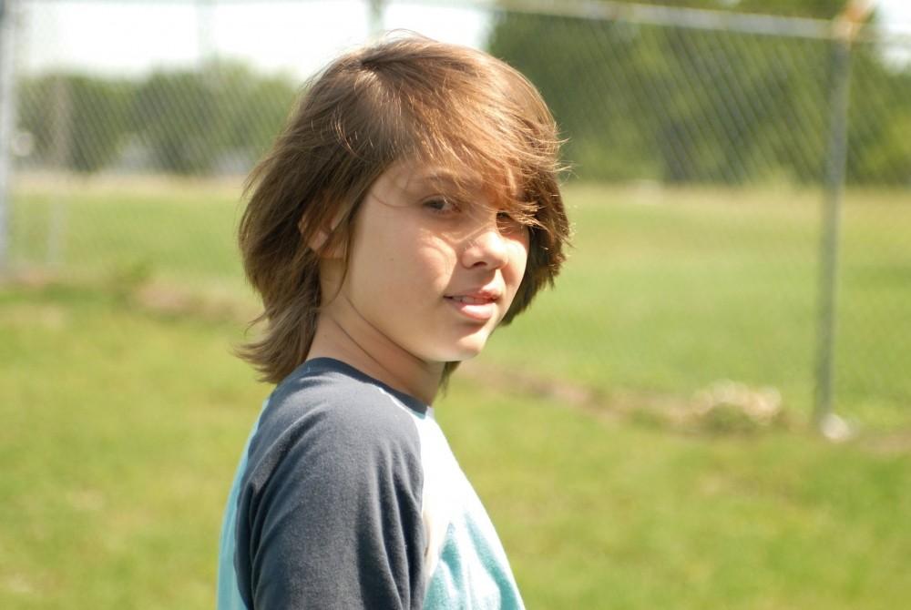 Boyhood - Recensione Cinema - Gamesurf.it