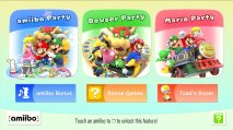 Mario Party 10 - Immagine 4