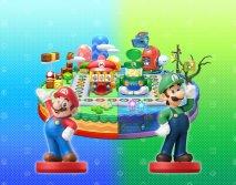 Mario Party 10 - Immagine 4