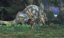 Xenoblade Chronicles 3D - Immagine 8