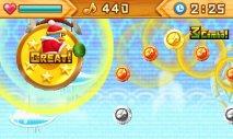 Kirby invade l'eShop! - Immagine 6