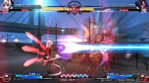 Under Night In-Birth EXE: Late - Immagine 2