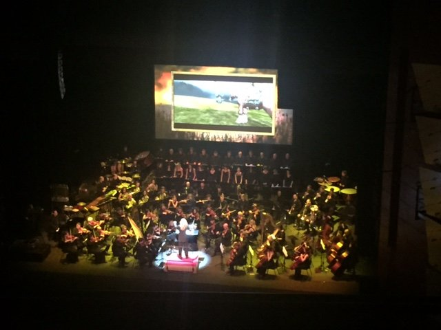 The Legend of Zelda: Symphony of the Goddesses - Immagine 2