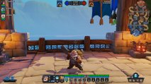 Orcs Must Die! Unchained - Immagine 3