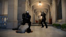 Payday 2: Crimewave Edition - Immagine 4