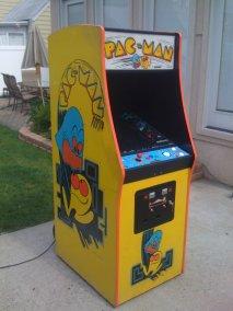Tanti auguri Pac-Man! - Immagine 6