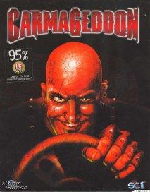 Carmageddon: Reincarnation - Immagine 4