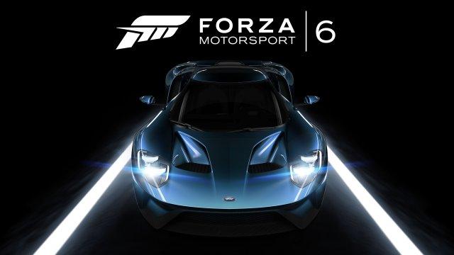 E3 2015 - Immagine 7