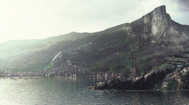 Dishonored 2 - Immagine 5