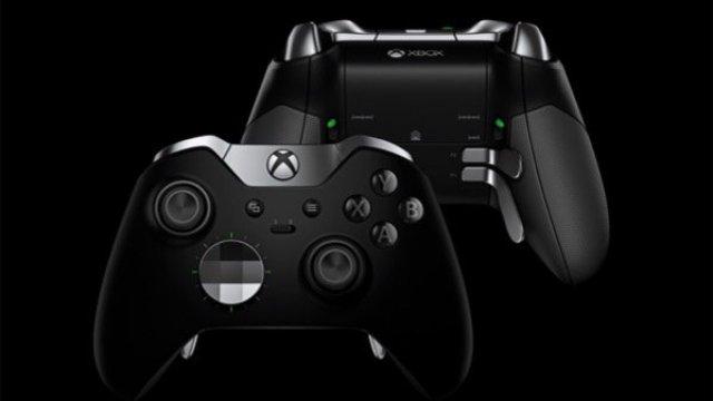 E3 2015: La Conferenza Microsoft - Immagine 6