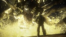 Gears of War 4 - Immagine 3