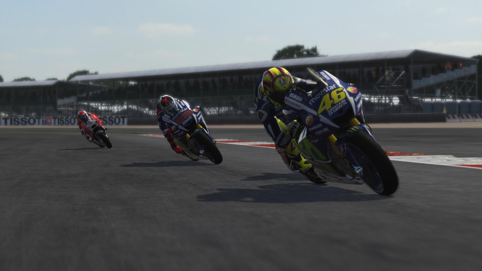 Motogp 2015 Ps4 Novita | MotoGP 2017 Info, Video, Points Table