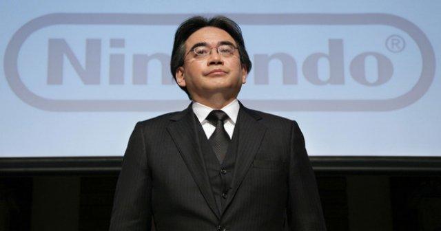 Satoru Iwata - Il presidente della rivoluzione silenziosa - Immagine 1