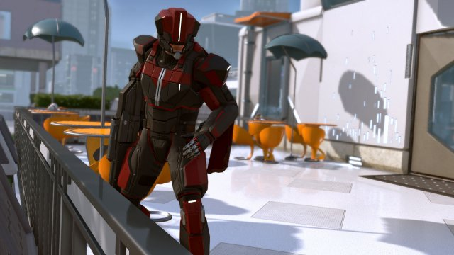 XCOM 2 - Immagine 1