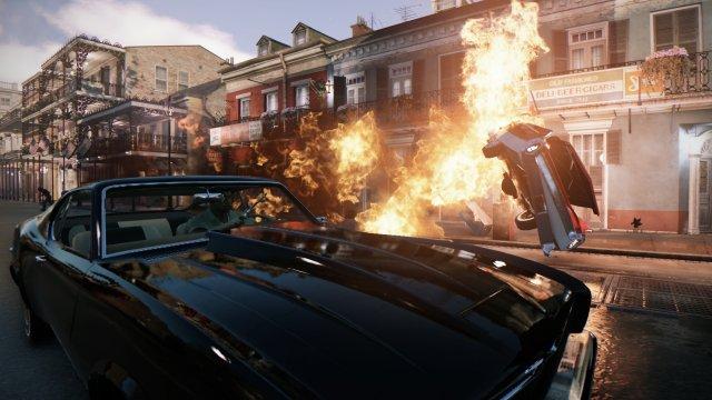 Mafia III - Immagine 6