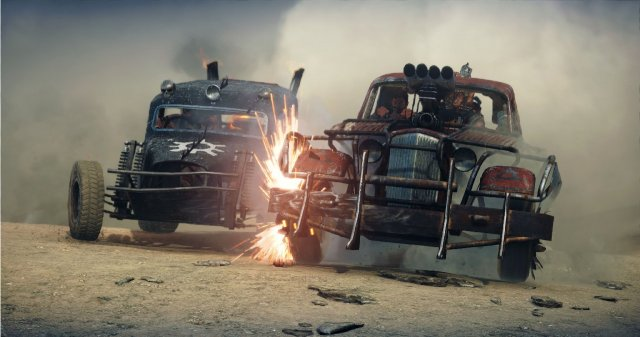 Mad Max - Immagine 6