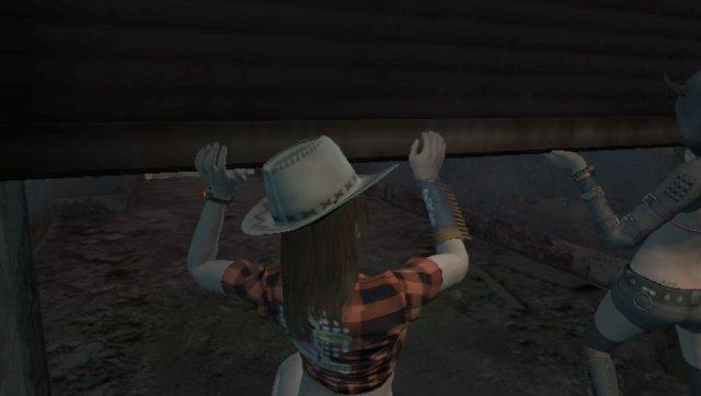 Resident Evil Revelations 2 - Immagine 5