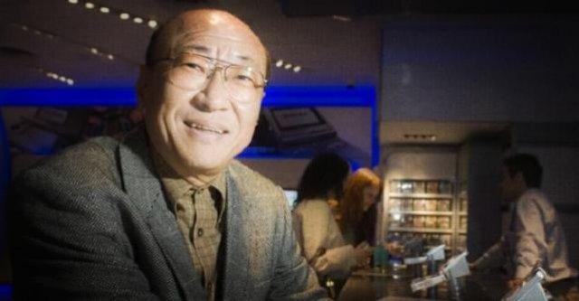Chi è il nuovo presidente di Nintendo? - Immagine 4
