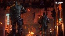 Call of Duty: Black Ops III - Immagine 9