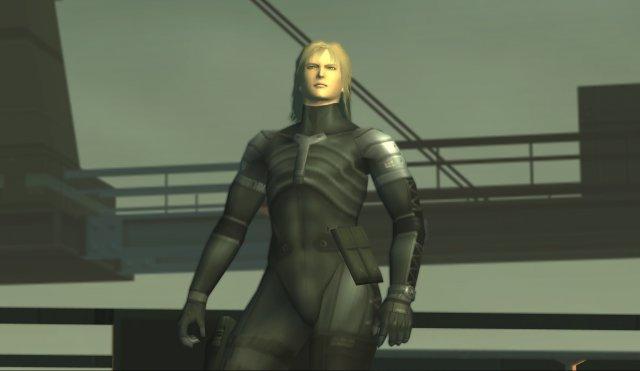 Metal Gear - Monografia - Immagine 6