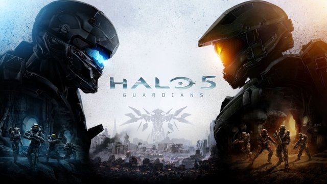 Halo 5: Guardians - Immagine 2