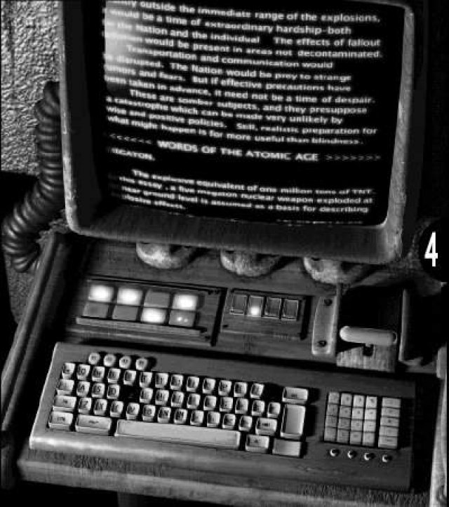 Fallout 4 - Immagine 4