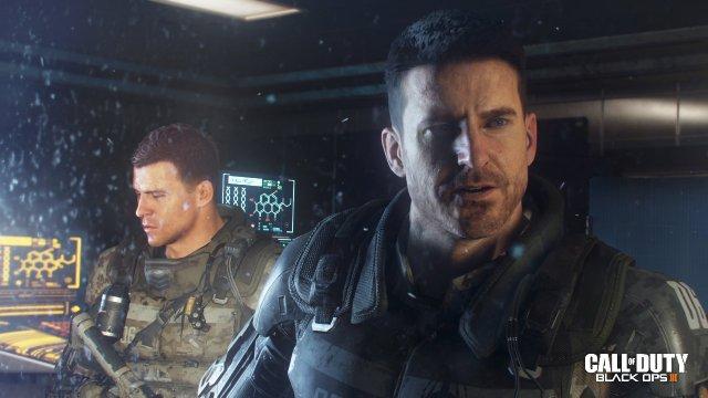 Call of Duty: Black Ops III - Immagine 4