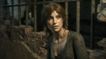 Rise of the Tomb Raider - Immagine 2