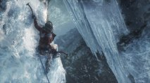 Rise of the Tomb Raider - Immagine 3