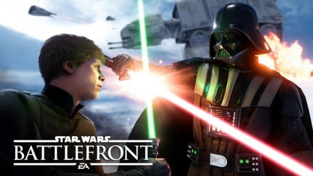 Star Wars: Battlefront - Immagine 3